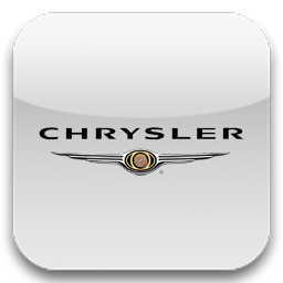 Автозапчасти на Chrysler
